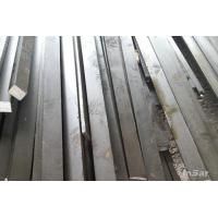 Quality AISI 4140/ JIS SCM440/ DIN 42CrMo4 COLD DRAWN STEEL FLAT BAR for sale