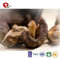 Buy cheap TTN China Best Healthy Fried Mushrooms From Fresh Shiitake Mushrooms from Wholesalers