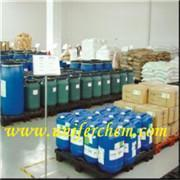 Quality Ethylene glycol monoethyl ether acetate series for sale