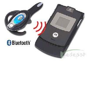 Buy Nokia BH-800 Bluetooth Headset N80 N70 K800i 8800 W810i at wholesale prices