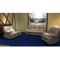 china Popular Italy Leather Sofa For Office Sofa Design With Seating Sofa Martin