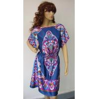Buy cheap dress GRACE1003 from Wholesalers