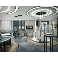 Supply Exclusive Jewelry Store Showcase Jewellery Shop Interior Design Ideas
