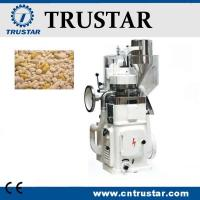 Quality Rotary tablet pressing machine for sale