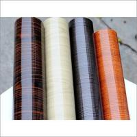 Wooden Lamination Sheets for sale