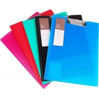 China PP Sheets Files Folders for sale