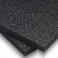 Black Abs Sheets for sale
