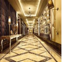 Buy cheap Soft marble from Wholesalers