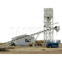 Buy cheap Concrete Batching Plant Without Mixer from wholesalers