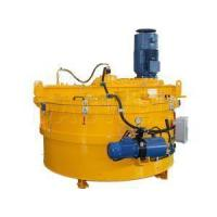 Buy cheap Sicoma Planetary Concrete Mixer from wholesalers
