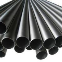 A106 Wcb Seamless Carbon Steel Pipe