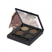 Quality Brow Powder Kit Naked Natural Eyebrow Powder for sale