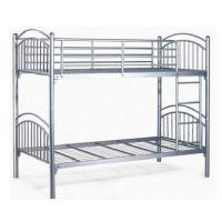 Dormitory furniture SS001
