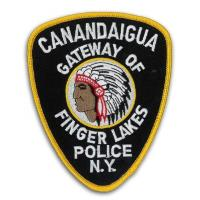 Buy cheap Police embroidery patch from wholesalers