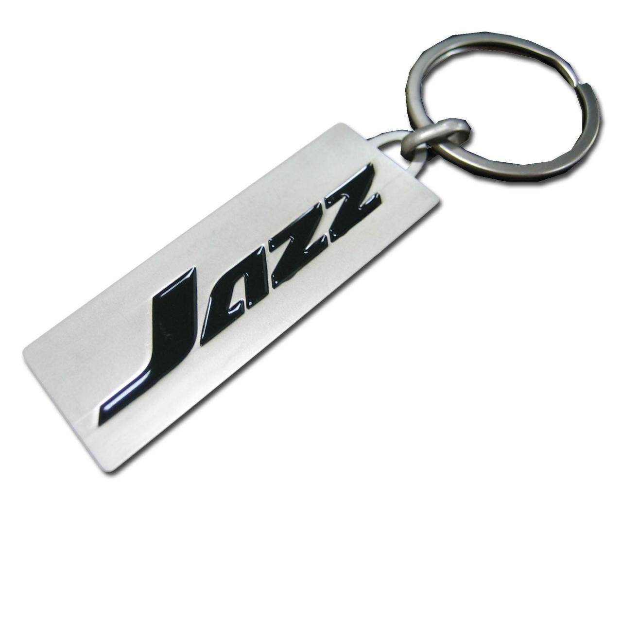 Buy cheap Key chain K168 from wholesalers