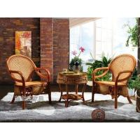 Buy cheap Alex chair TBG-821# Bead Taiwan TBG-902#55. Leisure suit from Wholesalers