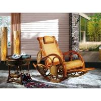 TBG-101# The rocking chair set