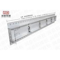 Buy Panels System at wholesale prices
