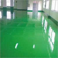 Quality Epoxy Floor Sealing Prime for sale