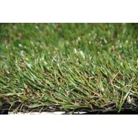 Buy cheap Garden roofing balcony synthetic grass from Wholesalers