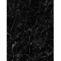 Buy cheap Bathroom Alfred & Victoria Wall Panel 2.4 x 1m x 10mm from wholesalers