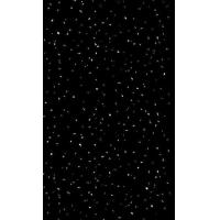 Buy cheap Alfred & Victoria Ceiling Panel Pack 4 Black Galaxy from wholesalers