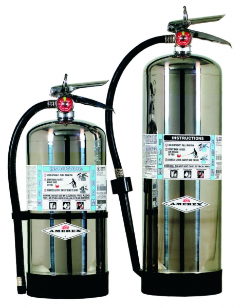 Buy Foam Stored Pressure Extinguishers at wholesale prices