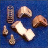 Quality Allen Bradley Silver Electrical Contact Kit for sale
