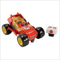 China Toy Cars Remote Control Car on sale