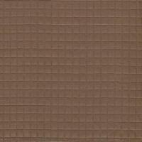 Quality Modern Spa Mocha Mousse Futon Cover for sale
