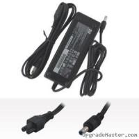 Quality Business Notebook NX9100 Compaq Business Notebook NX9100 AC Adapter 135W for sale