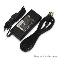 Quality Armada M700 COMPAQ 239427-001 AC ADAPTER for sale