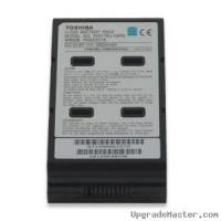 Buy cheap Original Battery for Toshiba Satellite 5005 and 5105 Series from wholesalers
