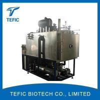 Quality Laboratory Heating Equipments for sale