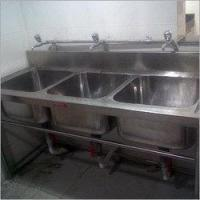 Quality Clean Dish Rack for sale