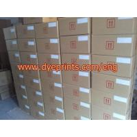 Quality Sublimation screen transfer printing ink for sale
