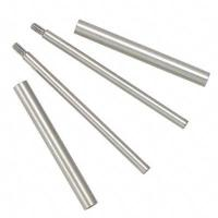 Buy cheap 24mm Tubes & Screws to Fit 44mm Panerai from wholesalers