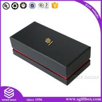 Quality Custom Printing Luxury Packaging Paper Gift Box for sale