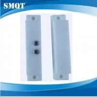 Quality EB-140 ABS housing door sensor magnetic switch contact for sale