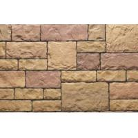 Quality Oldcastle's Kensley Stone Veneer Brings Stately Style to Exteriors for sale