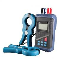 Clamp on Ground Resistance Tester/earth Loop Tester