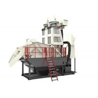 Quality Sand Washer for sale