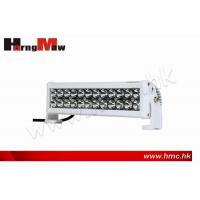 Quality Spot 72W LED Bar Light White for sale