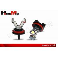 Quality LED H8 E92 12W Claw Angel Eyes for sale