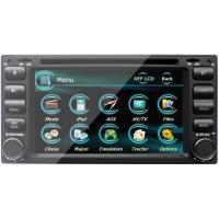 Buy cheap TOYOTA UNIVERSAL 6283 from wholesalers