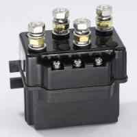 Electric Motor Overload Switch Quality Electric Motor