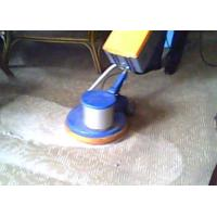 China Service project Carpet cleaning on sale