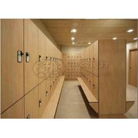 Quality Lockers Lockers for sale