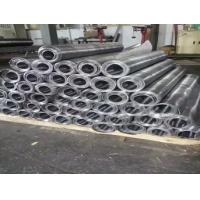 Quality Lead plate for sale