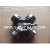 Buy cheap JOUNAL ASM PROP from wholesalers